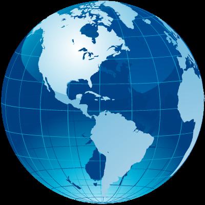 globe-pacific-400px